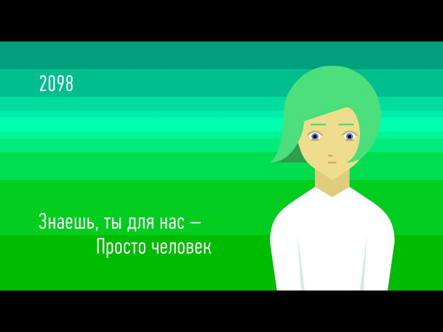 Complex Numbers ft А Климковский Часть 2 Ты мечтал бета