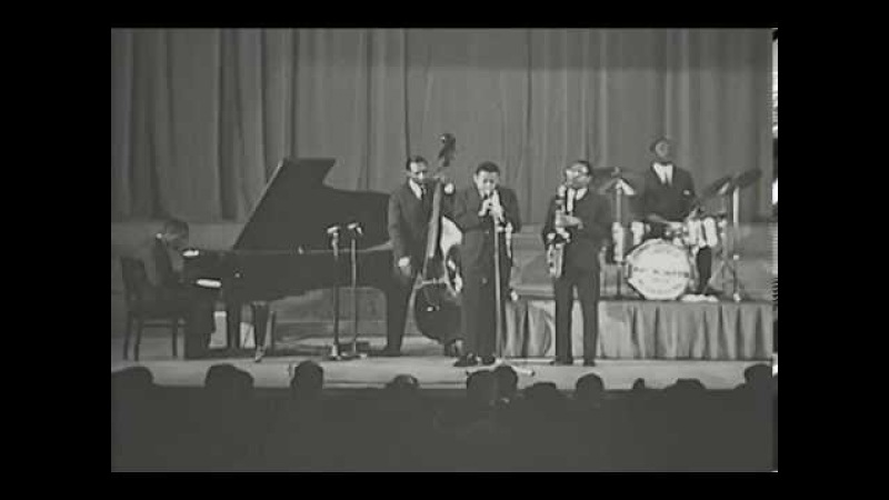 I Remember Clifford by Art Blakey and The Jazz Messengers (feat. Lee Morgan)