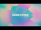 Galleons - Dark Star