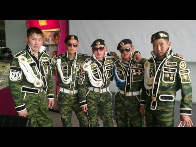 Боярочные войска России Армия Непобедимая армия Рф