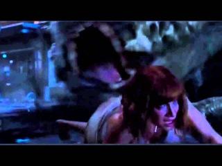 Copy of T-Rex vs. I-Rex (We Will Rock You)