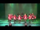 Irish Folk Dance by Eire Born - Nora Pickett Irish Dance Academy