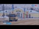 В Междуреченске угольщики встретились с жителями города