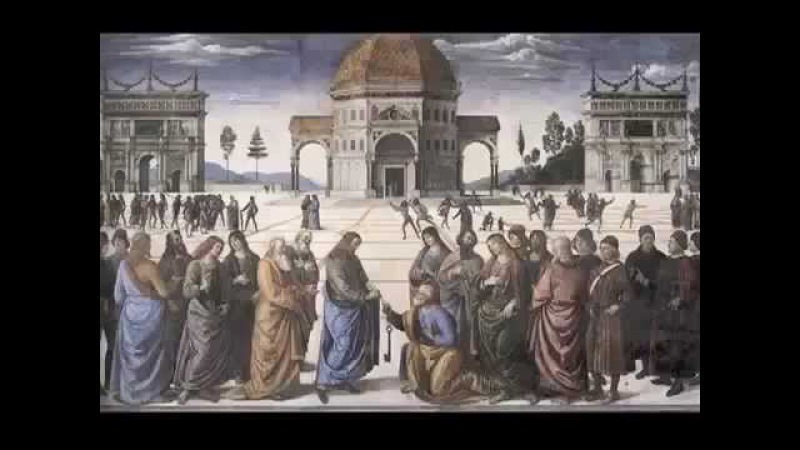 THE SECRET ARCHITECTURE OF THE FALLEN ANGELS (secrets in plain sight)