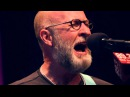 Bob Mould - Something I Learned Today (Live on 89.3 The Current 2012)