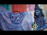 V.F.M.style - SHANTARAM ( Indian Trap Music 2018 )
