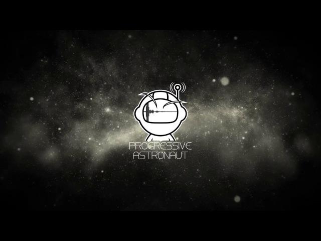 PREMIERE: Nick Warren Tripswitch - Voight Kampff (Cid Inc. Remix) [onedotsixtwo]