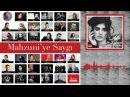 Ceylan Ertem - Zalım [Mahzuni'ye Saygı] [Çukur Dizi Müziği]