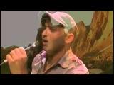 Koma Siyabend - Agit ( OFFICIAL VIDEO)