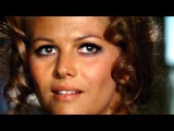 Your Love - Dulce Pontes, Ennio Morricone Once Upon a Time in the West