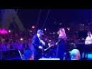 Mi Gna   Ranine Chaar Guy Manoukian In Saida International Festival