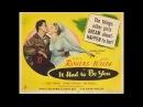 Комедия От судьбы не уйдёшь 1947 Ginger Rogers Cornel Wilde