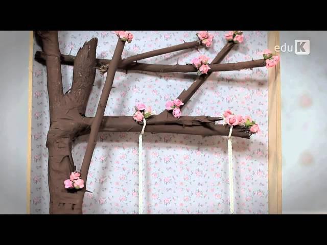 Curso de Decora un cuarto infantil junto a Millyta | eduk.mx