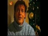 Gerard Joling - Kerst Medley