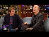 Classic Christmas Tales w Denis Leary &amp Bob Odenkirk