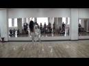 Alex DeLora, Safeer Tabla Solo by Yassir Jamal , workshop