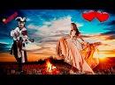 WILDMAN - ТЫ ПРЕКРАСНА (SOUL) (SUPER, HD, KAZANOVA, LYRICS) 2016