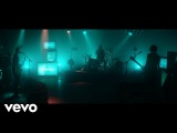 Black Rebel Motorcycle Club - Question Of Faith