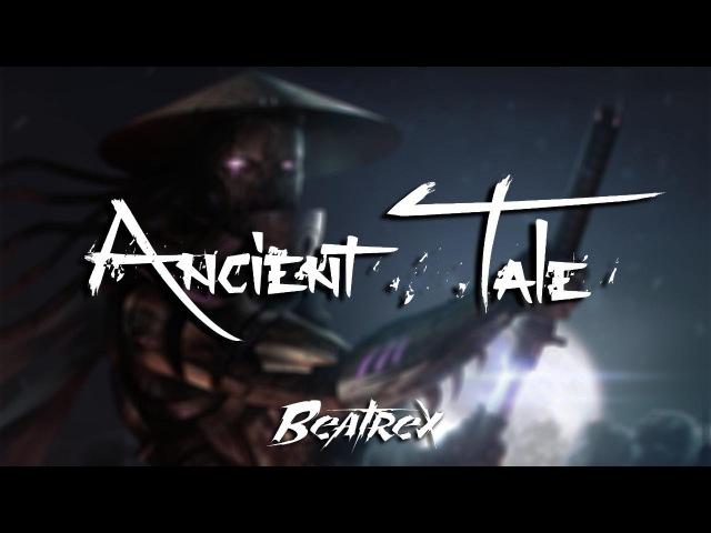 Beatrex - Ancient Tale