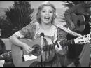 Chava Alberstein (חוה אלברשטיין - משירי ארץ אהבתי)