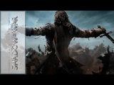 СТРИМ по Middle-earth: Shadow of War с Jackie-O (17/02/18 в 15:00)