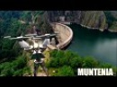 Modern Talking's style 80s - Magic Fly Travel. Fantasy martina world nice nature momento mix