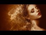Renee Olstead - Sleepwalk