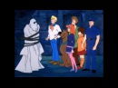 Scooby-Doo! Ghost Chase Capture