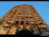Philadelphia Bank Left Behind Abandoned, not Forgotten