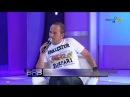 Super Pop 15 07 2011 - Rafael Ilha, Agnaldo Timoteo e Felipe discutem Feio Part 04