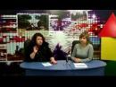 Селидово ТРК Инфо-центр Новости дня.21.01.2018.Осторожно-пневмония!