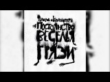 Леонид Фёдоров - Пиф-паф (feat. Крузенштерн и Пароход)