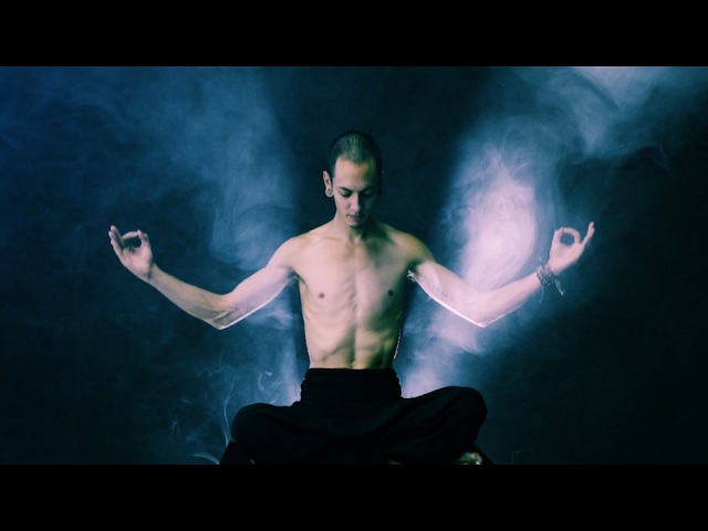 Beyond Creation Earthborn Evolution official music video