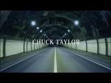 Aaron Choulai x Daichi Yamamoto - Chuck Taylor