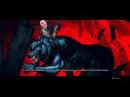 The Witcher 3 Wild Hunt, вступительный ролик.