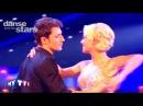 DALS S05 - Une valse avec Brian Joubert et Katrina Patchett sur ''Laisse-moi t'aimer'' (Mike Brant)