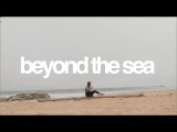 Beyond The Sea - Bobby Darin (ukulele cover) Rene