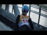FIS Ski Jumping Сontinental Сup Final 2018/ Chaikovsky