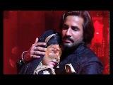 Jeet Gayi Toh Piya More: Devi & Adirajs ROMANTIC DANCE!