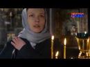 Людмила Горцуева Пусть она живёт подольше