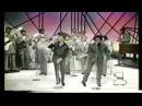 James Brown vs Led Zeppelin Whole Lotta Sex Machine