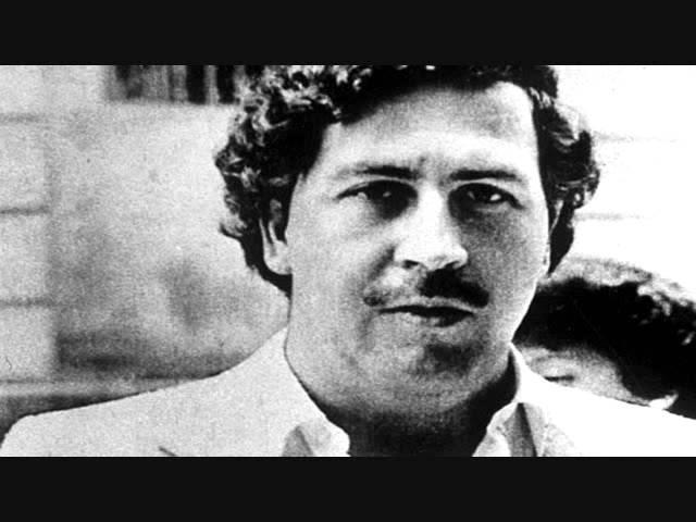 Cartel MGM x 808 Mafia Type Beat Escobar RNM | Prod @DymonBeats [SNIPPET]