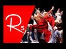 Огненный Ангел с русскими субтитрами The Fiery Angel 18