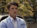 Запретная любовь / Трейлер / Видео / Russia