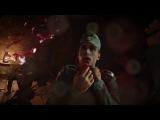 Call of Duty: WWII Episode 5 : Освобождение, обзор игры без слов (COD WW2 Multiplayer Gameplay)