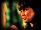 Xena&ampGabrielle - A Time For Us