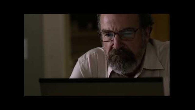 ПИЗДЕЦ - кадр из фильма, мемас от Соболева