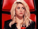 The Best Auditions of The Voice BEST MOMENTS EVER