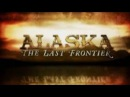 Аляска последний рубеж 7 сезон 3 серия Discovery