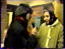 С Днем Рождения, Алла Борисовна! (1993 г.)